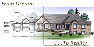 Home plan price schedulehome plan quantity house plans Custom home plans