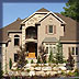 Parade of Homes house plans
