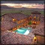 Tuscan Luxury Estate