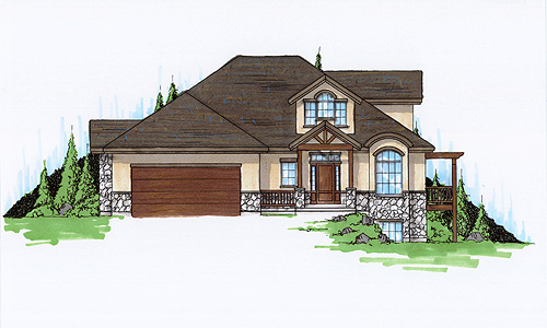 Habitations home plans client testimonials | Unique custom home plan on unique barn plans, dream home floor plans, unique deck plans, unique custom kitchens, unique designs, unique luxury house plans, unique country home, unique farmhouse plans, unique modern house plans, unique ranch plans, unique custom doors, unique small house plans, unique custom furniture, unique cabin plans, unique duplex plans, unique custom cabinets, unique apartment plans, unique furniture plans, unique floor, unique kitchen plans,